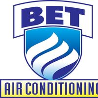 BET  Air Conditioning's Photo