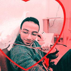 Bassam SH's Photo