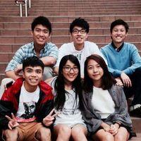 Fotos de Lo Ka Ho