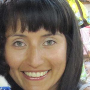 Monica Rios's Photo