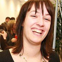 Ingrid Nesensohn's Photo