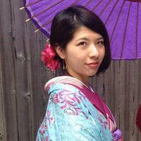Fukuko Minami's Photo