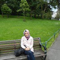 Rabia Çelik's Photo