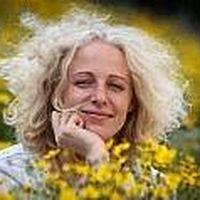 Ruta Sabalyte-Olsauskiene's Photo