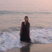 Ekaterina Sid's Photo