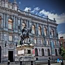 Visit the Nacional Museum of Art's picture