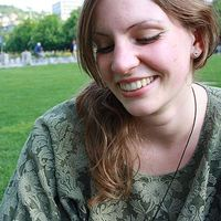 Laura Fehr's Photo