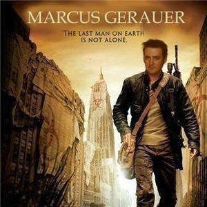 Marcus Gerauer's Photo