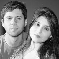 Rafael Gomes's Photo