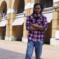 Yayan Putra's Photo