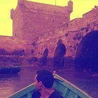 Anas Zeus's Photo