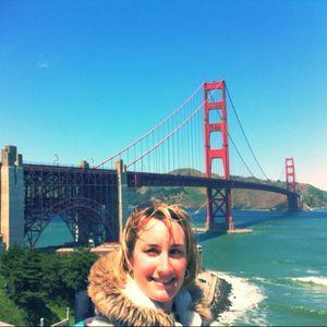Stella Lasseigne's Photo