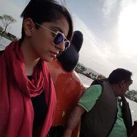 Фотографии пользователя shabnam shabrandi