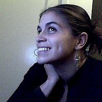 Tamara Ochoa's Photo