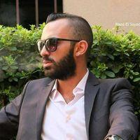 Karim Sh's Photo
