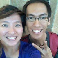 Kimberly Chan's Photo