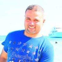 Le foto di Mahmoud hamouda