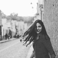 Nat Rello Rosa's Photo