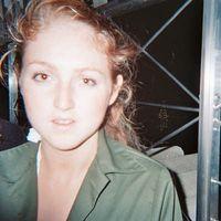 Elisabeth Richardson's Photo