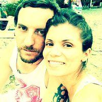 Juliana M Mejía's Photo