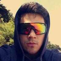 Jose Cordova's Photo