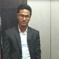 nishan shrestha's Photo