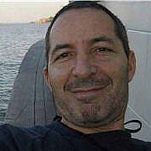 Gabriel Medina's Photo
