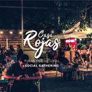 CS Drinking Friday @ Casa Rojas's picture