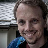 Daniel Schnake's Photo