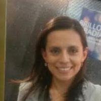 Pamela Munoz's Photo