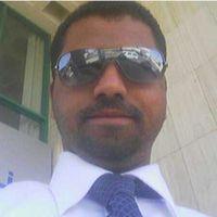 mahmoud hamed morsy morsy's Photo