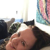Kirsi Laukkanen's Photo