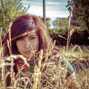 Catherine Dib's Photo