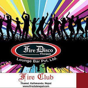 Fire club kathmandu sehenswürdigkeiten - c