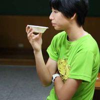 Photos de Yi-Ling Kao