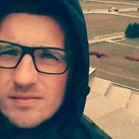 Ігор Головацький's Photo