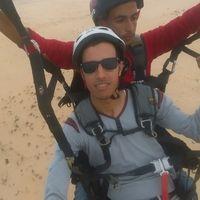 mohamed maaiz's Photo