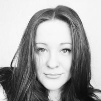 Kate Pozdnyakova's Photo