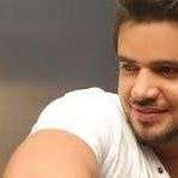 Naoufel Kesh's Photo