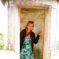 Kati Heiszer's Photo
