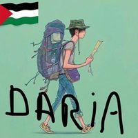 Naima Daria's Photo