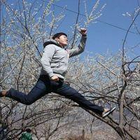 Kyungmo Kim's Photo