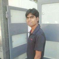 Aman Kumar Prajapati's Photo