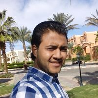 mohamed mansour's Photo