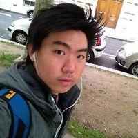 Tun Parichatkanont's Photo
