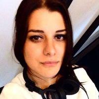Emma Barkström's Photo