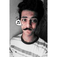 mohamed mosleh's Photo