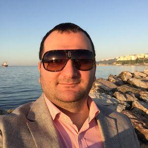 Murat UZUN's Photo