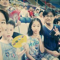 Chris Weon Yong Yang's Photo
