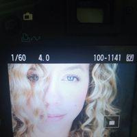 Karla Meyer's Photo